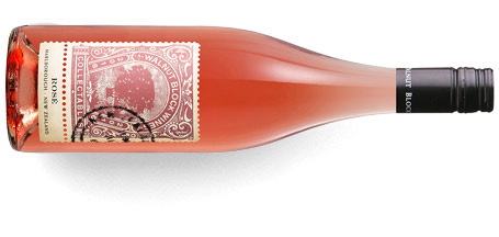 bottle-hrz-collect-rose