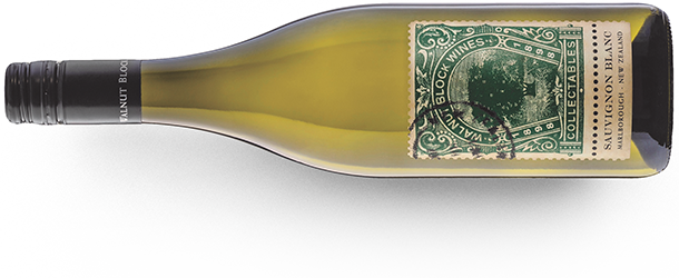 wine-intro-collect